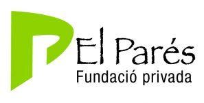 Fundació El Parés